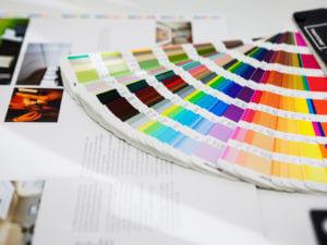 colormanagement fotolia chlorophylle 1600x1200px