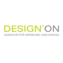 Designon Logo