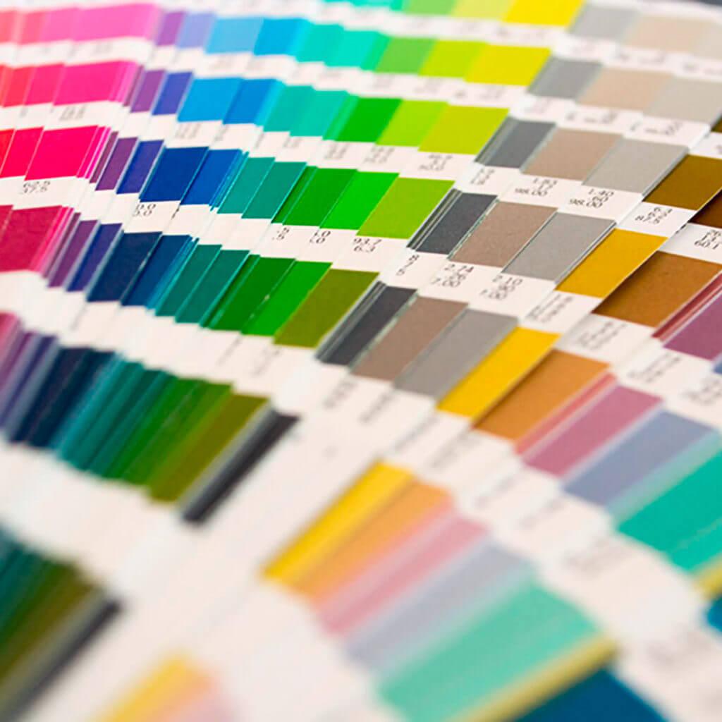 bedeutung von farben DSC 0060 1600x1600px
