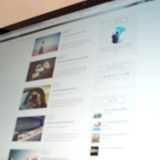 Blogs Als Marketinginstrument DSC 0070 800x600px