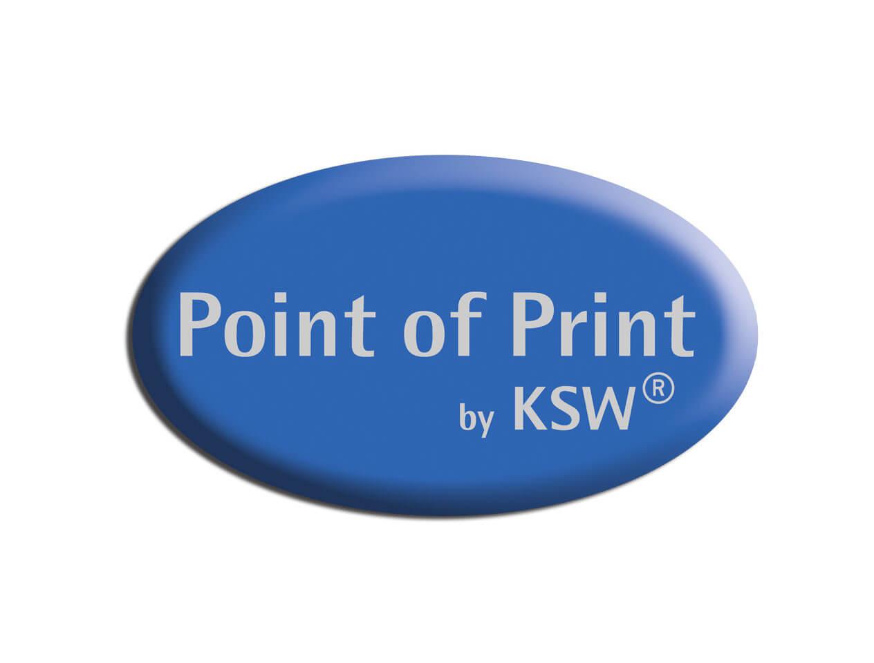 KSW Logo 01 2017 e1572957259118