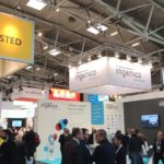 internet-world-muenchen-e-commerce-messe_01