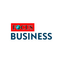 Focus Business