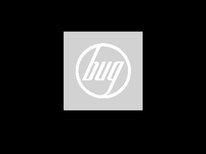 referenz logo