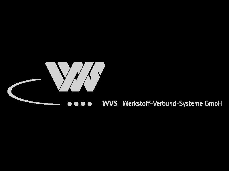 referenz logo wvs