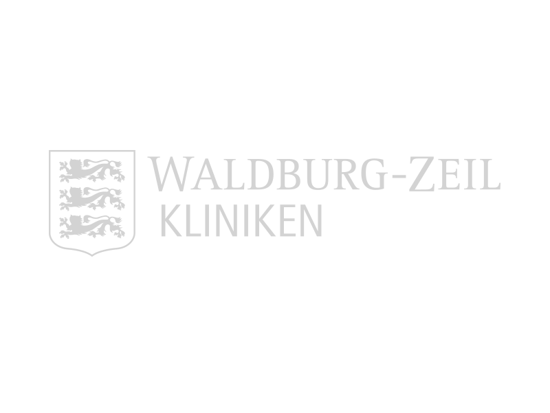 referenz logo wz