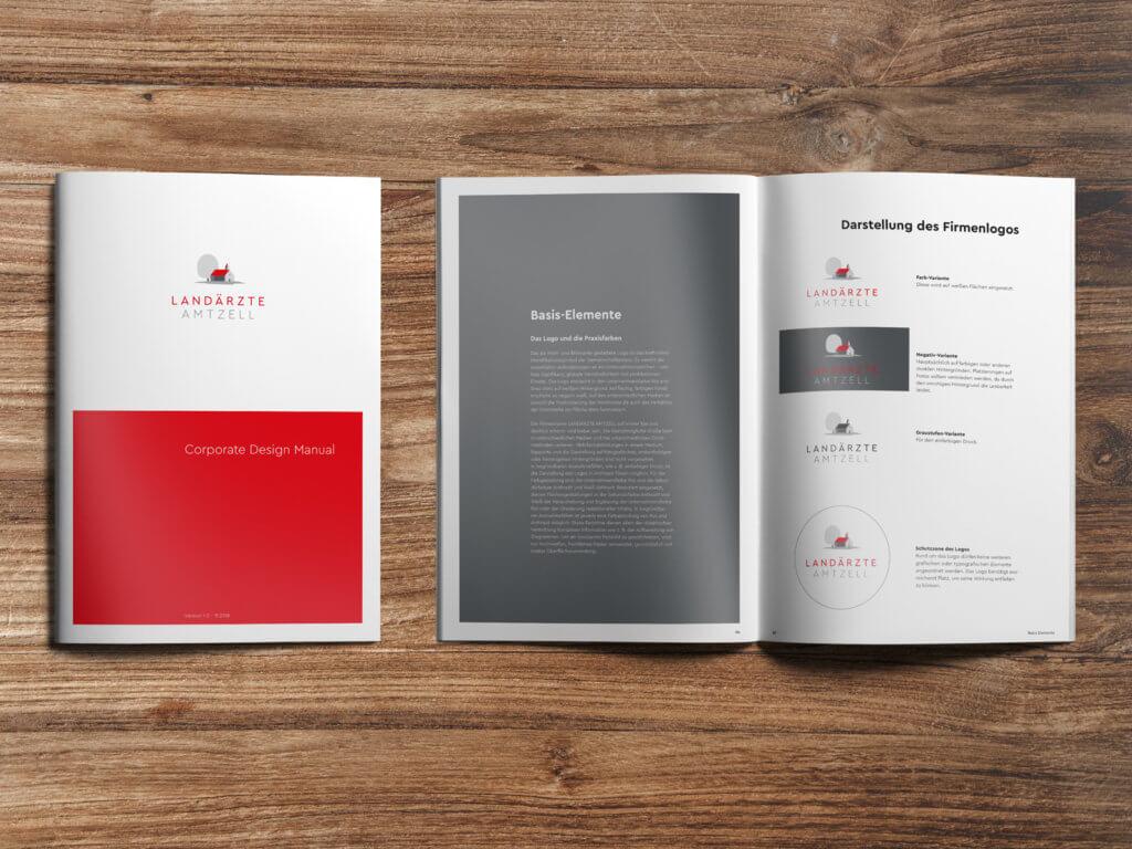 malte list corporate design 1600x1200px