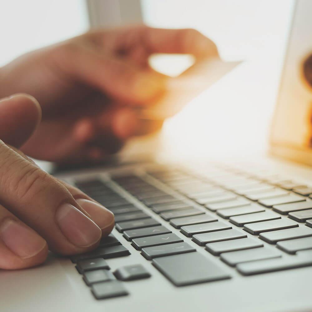 onlineshop erstellen shopify