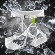 Motiv Eis Gurt 1600x1200px