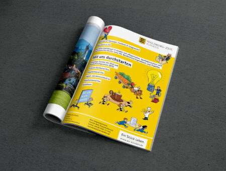 Wzk Employer Branding Anzeige Magazin 1 1600x1200px