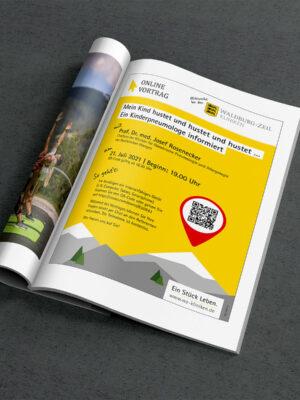 Wzk Employer Branding Anzeige Magazin 2 1600x1200px