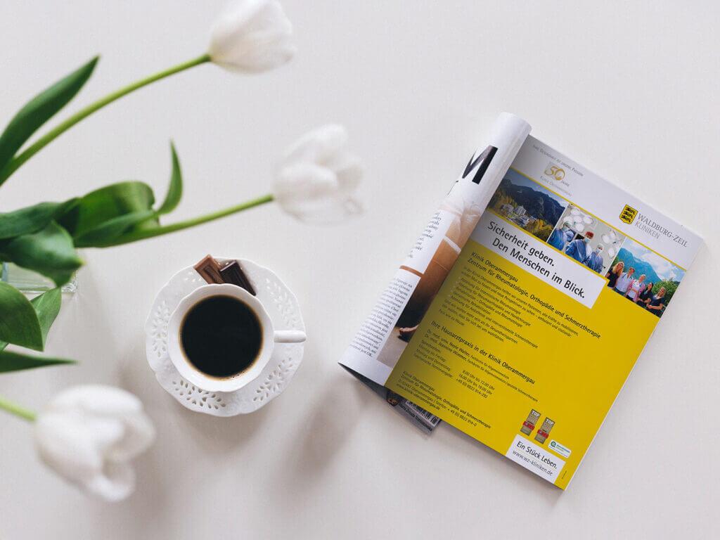 wzk employer branding anzeige magazin 3 1600x1200px