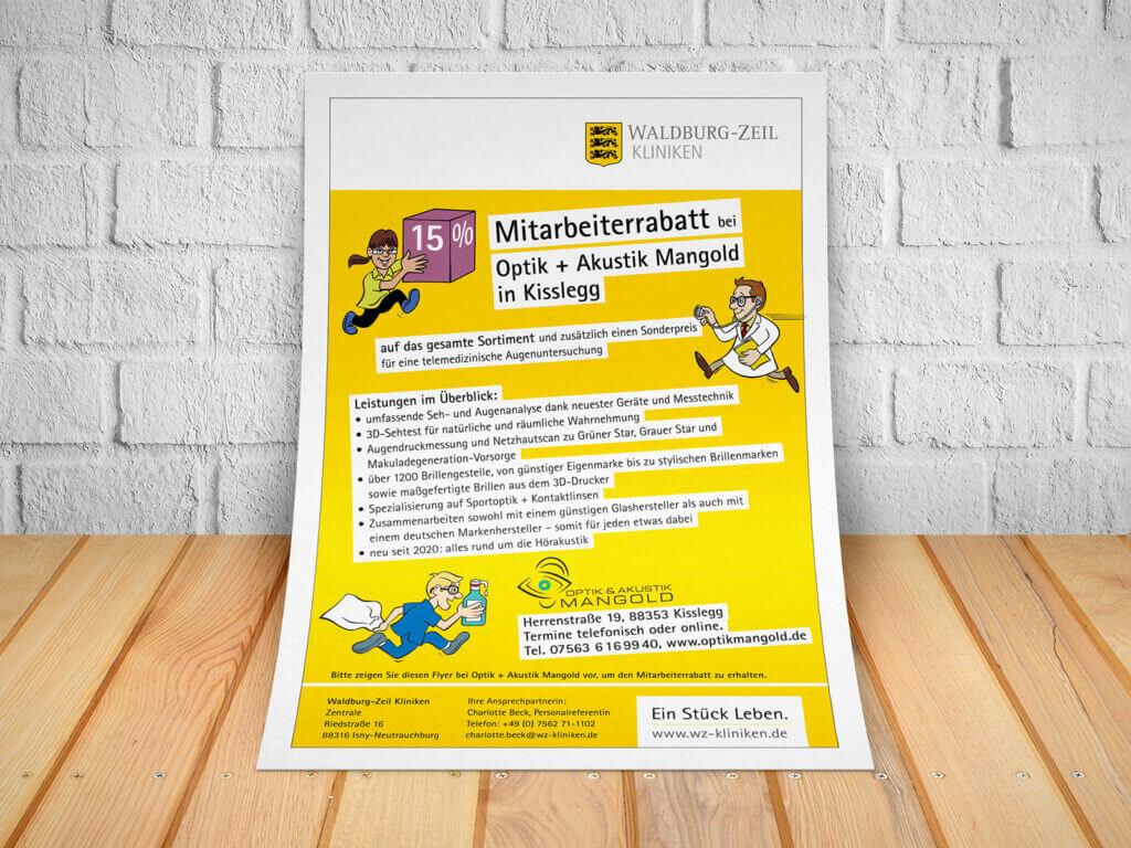 wzk employer branding flyer 1600x1200px