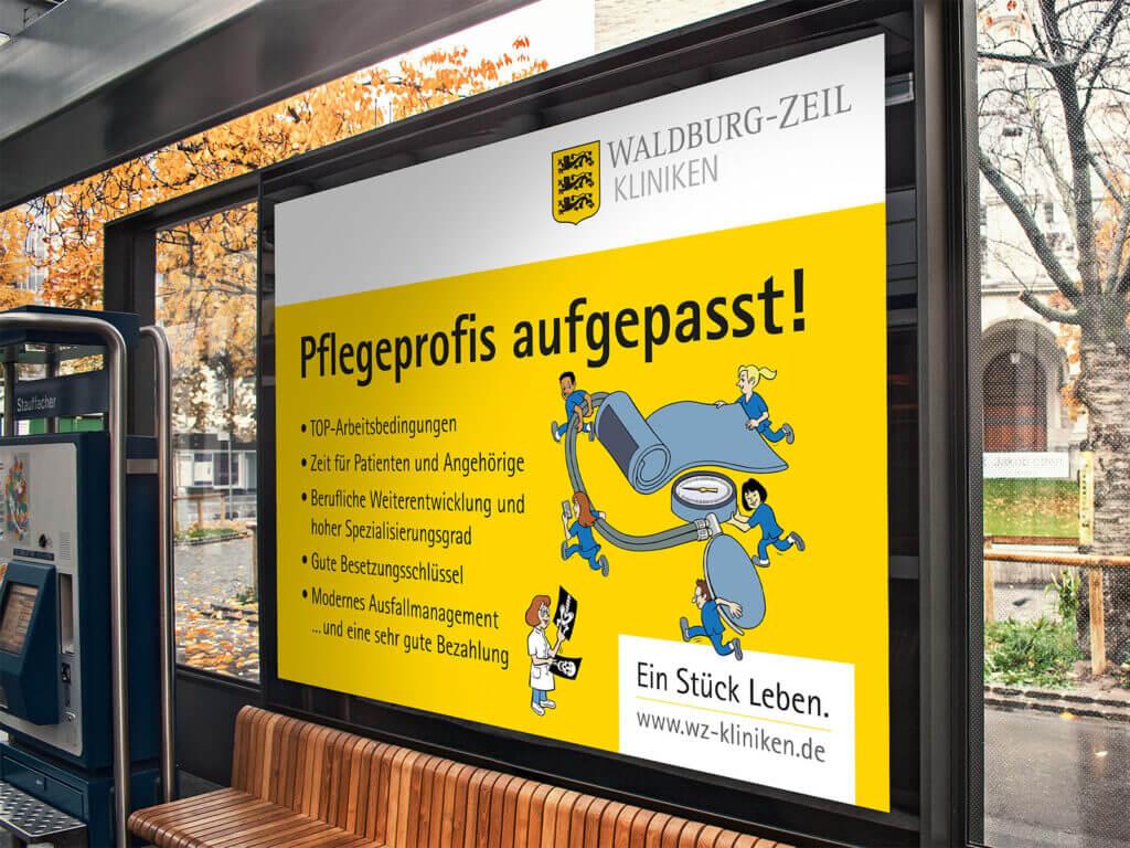 wzk employer branding poster bushalte 1 1600x1200px