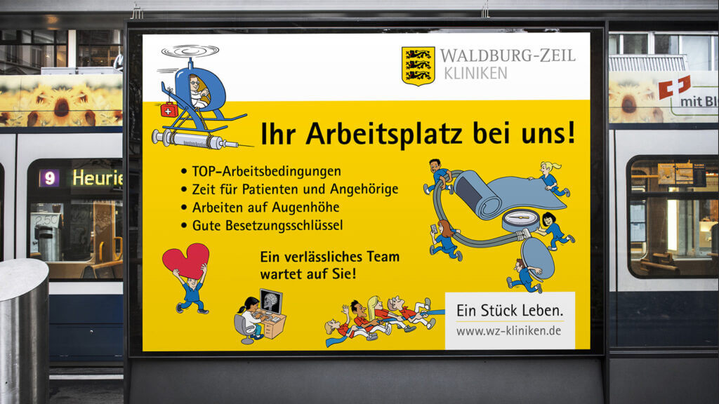 wzk employer branding poster bushalte 2 1600x900px