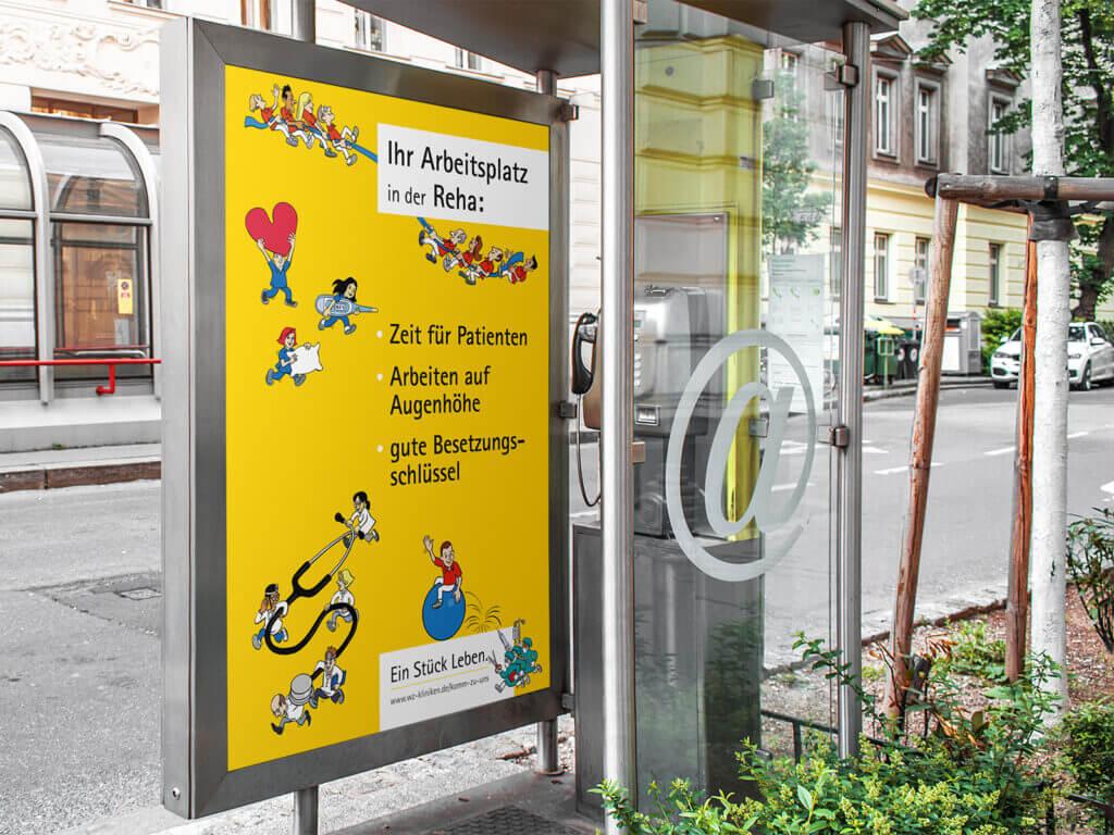 wzk employer branding poster bushalte 3 1600x1200px